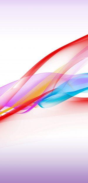 1080x2248 Background HD Wallpaper 159 300x624 - 1080x2248 Wallpapers