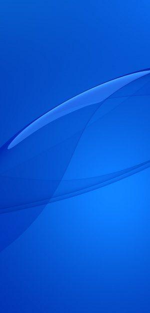 1080x2248 Background HD Wallpaper 160 300x624 - 1080x2248 Wallpapers