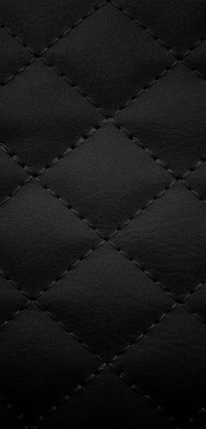 1080x2248 Background HD Wallpaper 193 300x624 - Huawei Mate 20 X Wallpapers