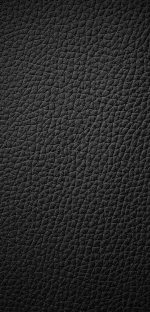 1080x2248 Background HD Wallpaper 194 300x624 - Huawei Mate 20 X Wallpapers