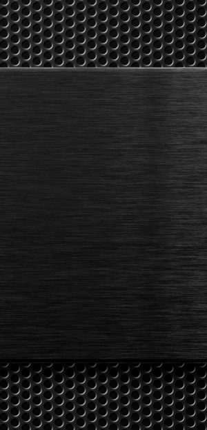 1080x2248 Background HD Wallpaper 195 300x624 - Huawei Mate 20 X Wallpapers
