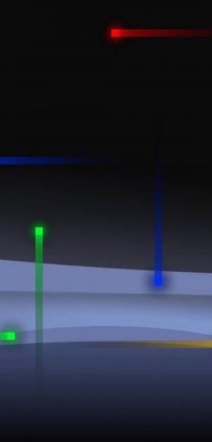 1080x2248 Background HD Wallpaper 214 300x624 - 1080x2248 Wallpapers