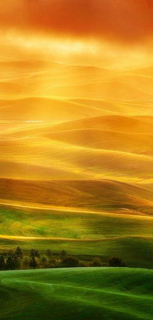 1080x2248 Background HD Wallpaper 215 300x624 - Huawei Mate 20 X Wallpapers