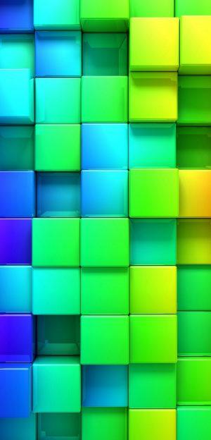 1080x2248 Background HD Wallpaper 219 300x624 - Huawei Mate 20 X Wallpapers