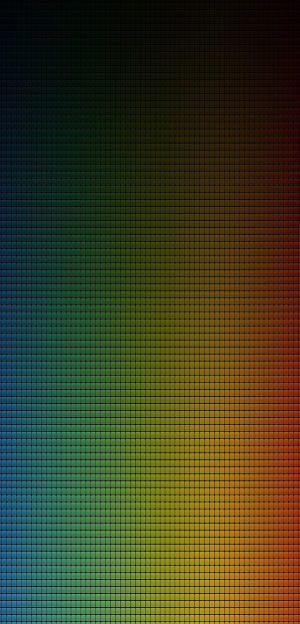 1080x2248 Background HD Wallpaper 220 300x624 - Huawei Mate 20 X Wallpapers