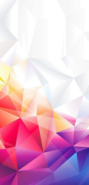 1080x2248 Background HD Wallpaper 222 300x624 - Huawei Mate 20 X Wallpapers