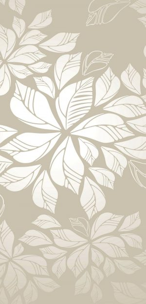 1080x2248 Background HD Wallpaper 254 300x624 - 1080x2248 Wallpapers