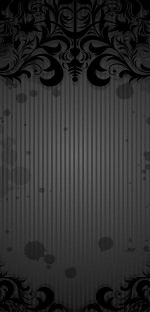 1080x2248 Background HD Wallpaper 256 300x624 - 1080x2248 Wallpapers