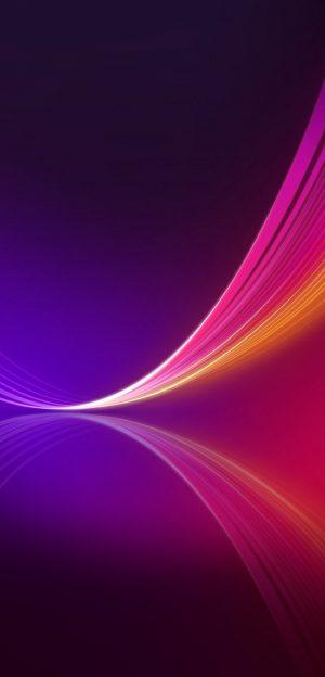 1080x2248 Background HD Wallpaper 265 300x624 - 1080x2248 Wallpapers