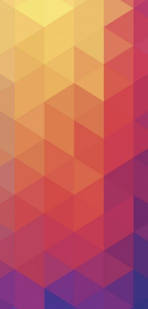1080x2248 Background HD Wallpaper 266 300x624 - 1080x2248 Wallpapers