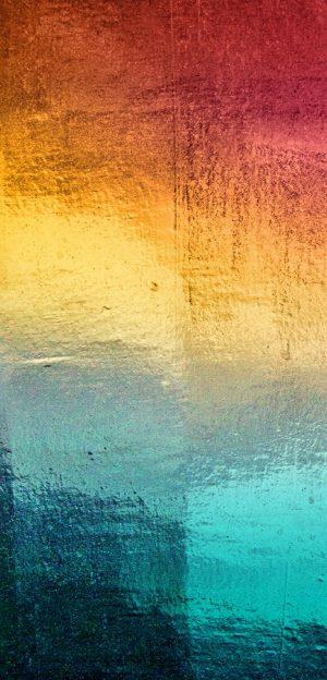 1080x2248 Background HD Wallpaper 268 300x624 - 1080x2248 Wallpapers