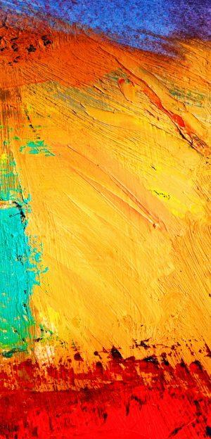 1080x2248 Background HD Wallpaper 270 300x624 - 1080x2248 Wallpapers