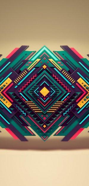 1080x2248 Background HD Wallpaper 274 300x624 - 1080x2248 Wallpapers