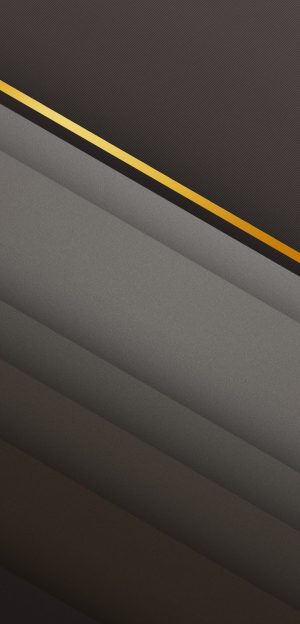 1080x2248 Background HD Wallpaper 276 300x624 - 1080x2248 Wallpapers