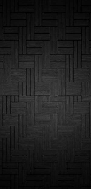 1080x2248 Background HD Wallpaper 280 300x624 - 1080x2248 Wallpapers