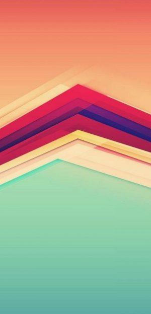 1080x2248 Background HD Wallpaper 289 300x624 - Huawei Mate 20 X Wallpapers
