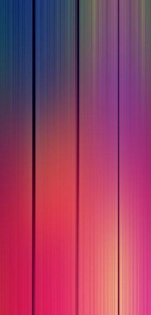 1080x2248 Background HD Wallpaper 290 300x624 - Huawei Mate 20 X Wallpapers