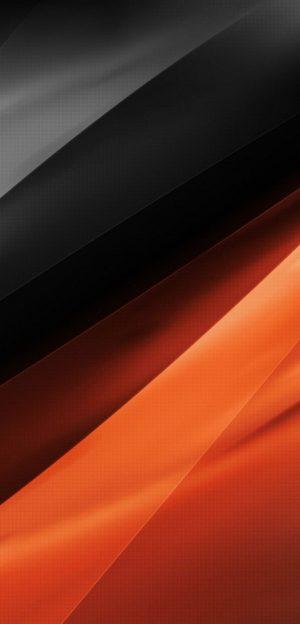 1080x2248 Background HD Wallpaper 291 300x624 - Huawei Mate 20 X Wallpapers