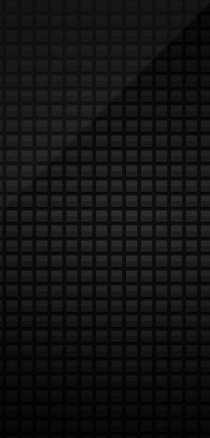 1080x2248 Background HD Wallpaper 297 300x624 - Huawei Mate 20 X Wallpapers