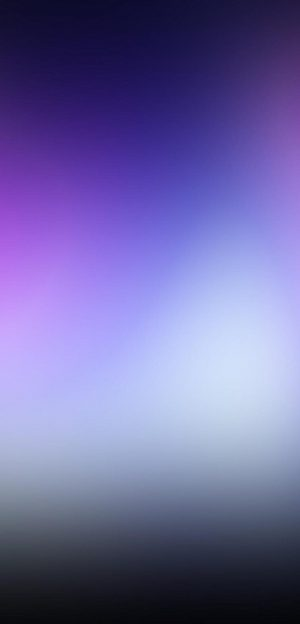 1080x2248 Background HD Wallpaper 298 300x624 - Huawei Mate 20 X Wallpapers