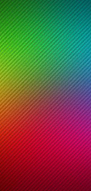 1080x2248 Background HD Wallpaper 304 300x624 - Huawei Mate 20 X Wallpapers
