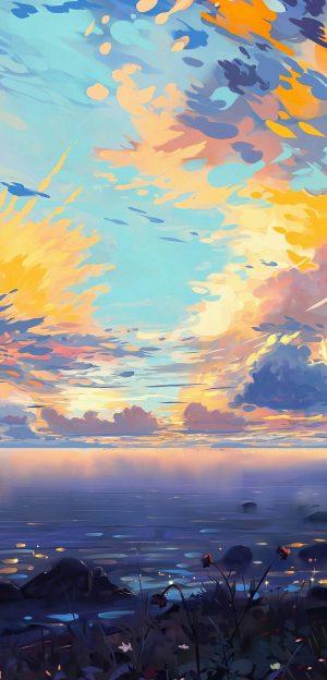 1080x2248 Background HD Wallpaper 315 300x624 - Huawei Mate 20 X Wallpapers