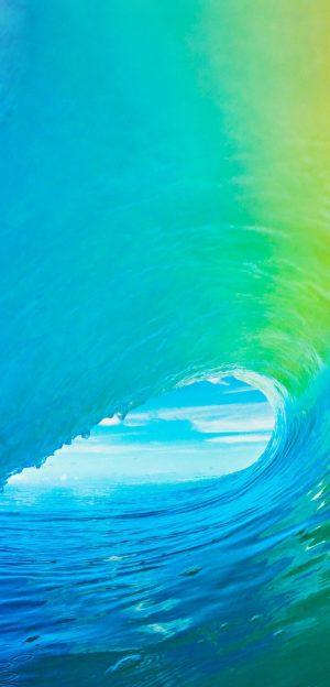 1080x2248 Background HD Wallpaper 317 300x624 - Huawei Mate 20 X Wallpapers