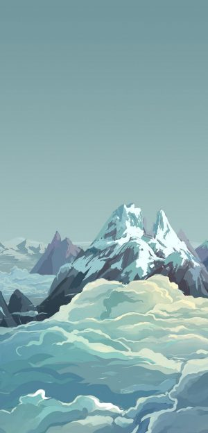 1080x2248 Background HD Wallpaper 321 300x624 - 1080x2248 Wallpapers
