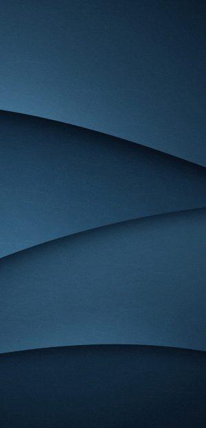 1080x2248 Background HD Wallpaper 334 300x624 - 1080x2248 Wallpapers