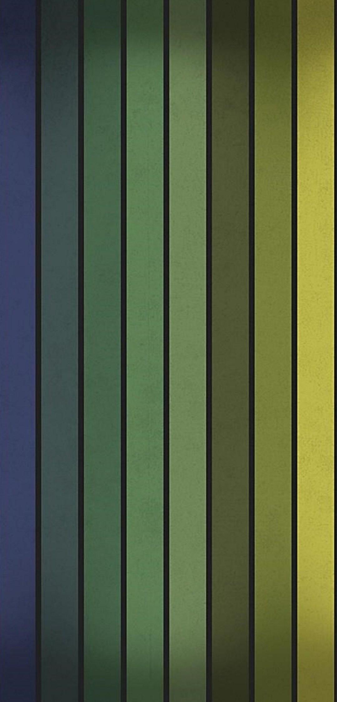 1080x2248 Background HD Wallpaper
