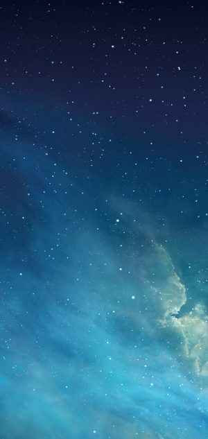1080x2280 Background HD Wallpaper 019