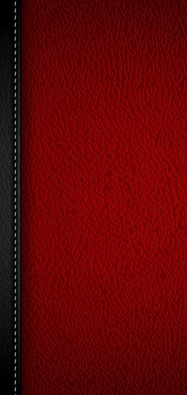 1080x2280 Background HD Wallpaper 024