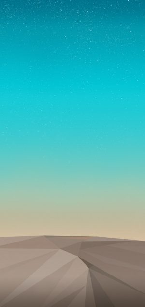 1080x2280 Background HD Wallpaper 027 300x633 - Nokia 6.1 Plus Wallpapers