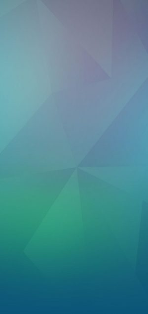 Oppo A3 Wallpapers