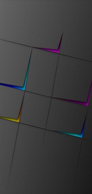 Huawei P20 Lite Wallpapers Hd