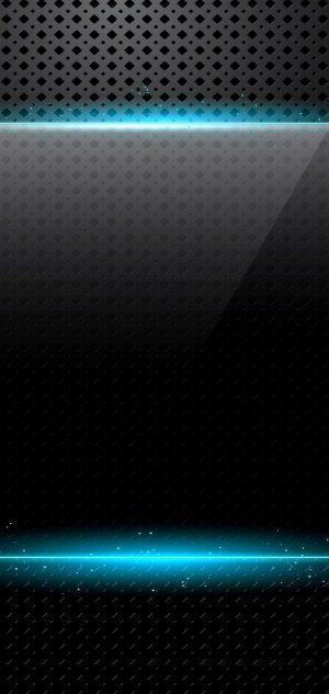 1080x2280 Background HD Wallpaper 040 300x633 - Vivo V9 Wallpapers