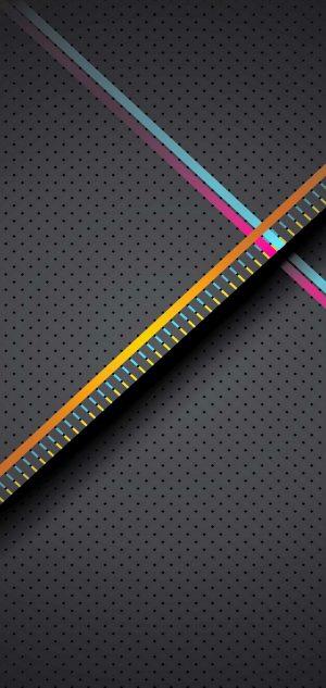1080x2280 Background HD Wallpaper 045 300x633 - Vivo V9 Wallpapers