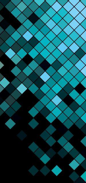 1080x2280 Background HD Wallpaper 050 300x633 - Vivo V9 Wallpapers