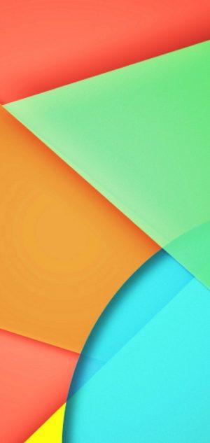 1080x2280 Background HD Wallpaper 063 300x633 - Vivo V9 Wallpapers