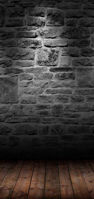 1080x2280 Background HD Wallpaper 117 300x633 - Vivo X21i Wallpapers