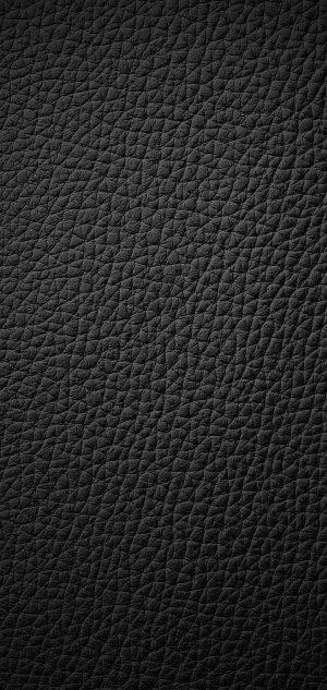 1080x2280 Background HD Wallpaper 194 300x633 - Samsung Galaxy A40 Wallpapers