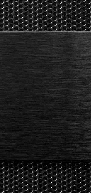 1080x2280 Background HD Wallpaper 195 300x633 - Samsung Galaxy A40 Wallpapers