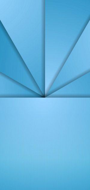 1080x2280 Background HD Wallpaper 197 300x633 - Samsung Galaxy A40 Wallpapers
