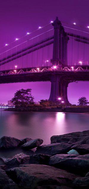 1080x2280 Background HD Wallpaper 200 300x633 - Samsung Galaxy A40 Wallpapers