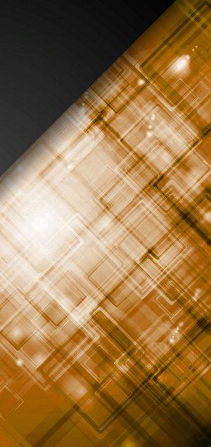 1080x2280 Background HD Wallpaper 202 300x633 - Samsung Galaxy A40 Wallpapers