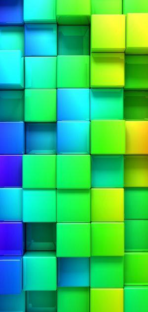 1080x2280 Background HD Wallpaper 219 300x633 - Samsung Galaxy A40 Wallpapers