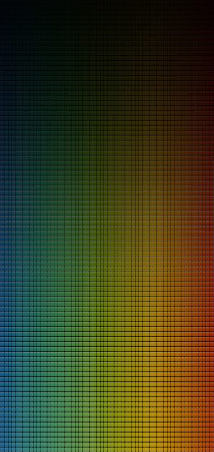 1080x2280 Background HD Wallpaper 220 300x633 - Samsung Galaxy A40 Wallpapers