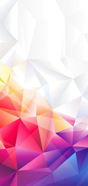 1080x2280 Background HD Wallpaper 222 300x633 - Samsung Galaxy A40 Wallpapers
