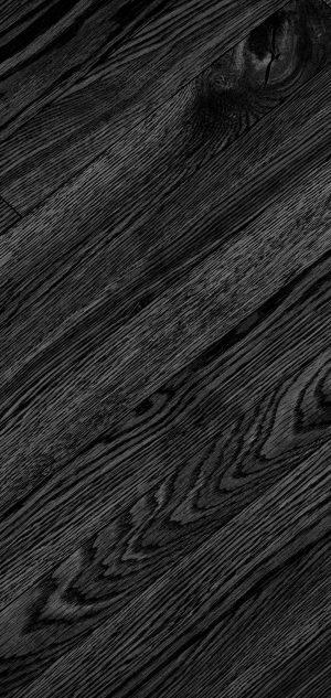 1080x2280 Background HD Wallpaper 233 300x633 - Motorola Moto G7 Plus Wallpapers