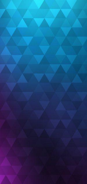 1080x2280 Background HD Wallpaper 238 300x633 - Motorola Moto G7 Plus Wallpapers